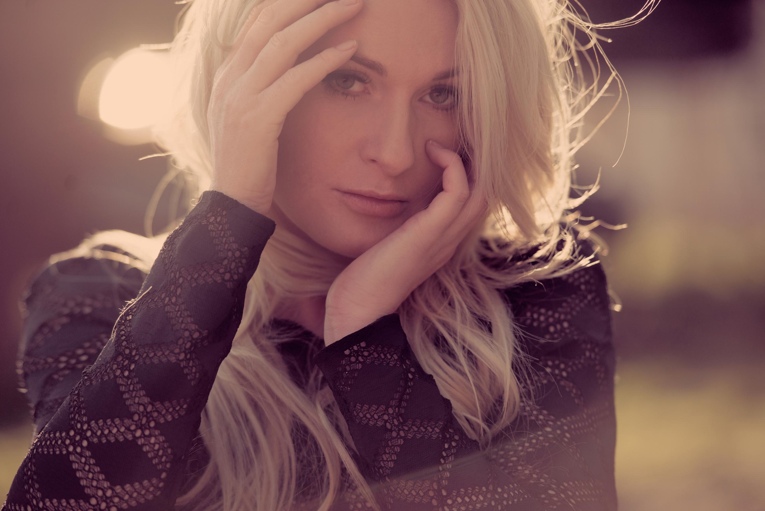 Nieuw album Miss Montreal