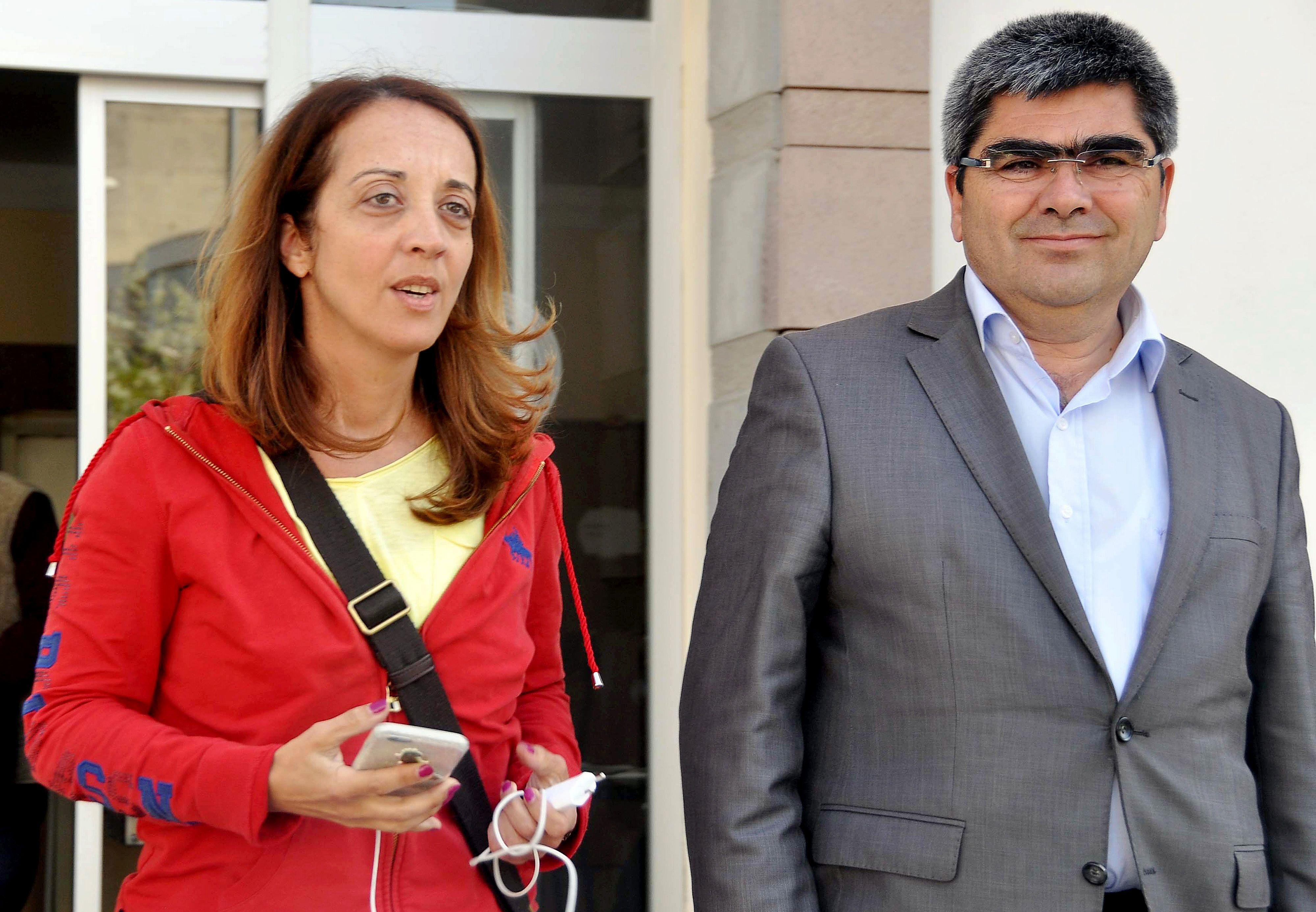Dagboek Ebru Umar