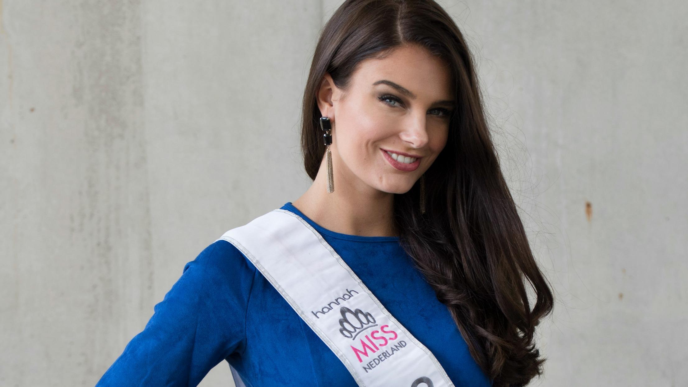 De mooiste vrouwen van Nederland over schoonheid