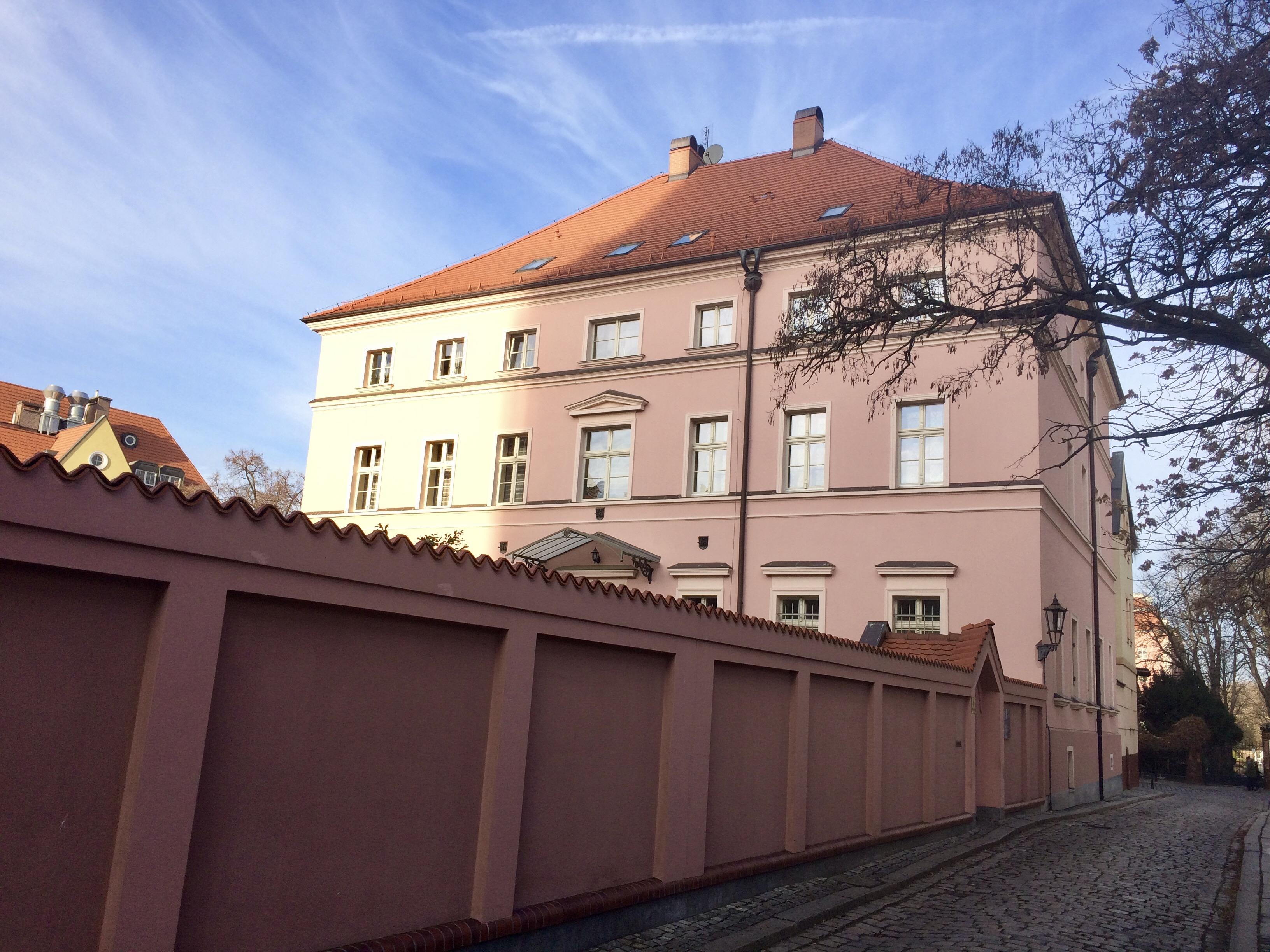 Winter in Wrocław: 6 hotspots van de Poolse stad