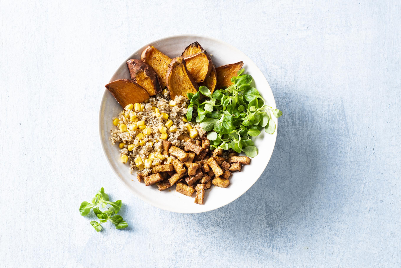 Vijf grote misverstanden over duurzaam eten