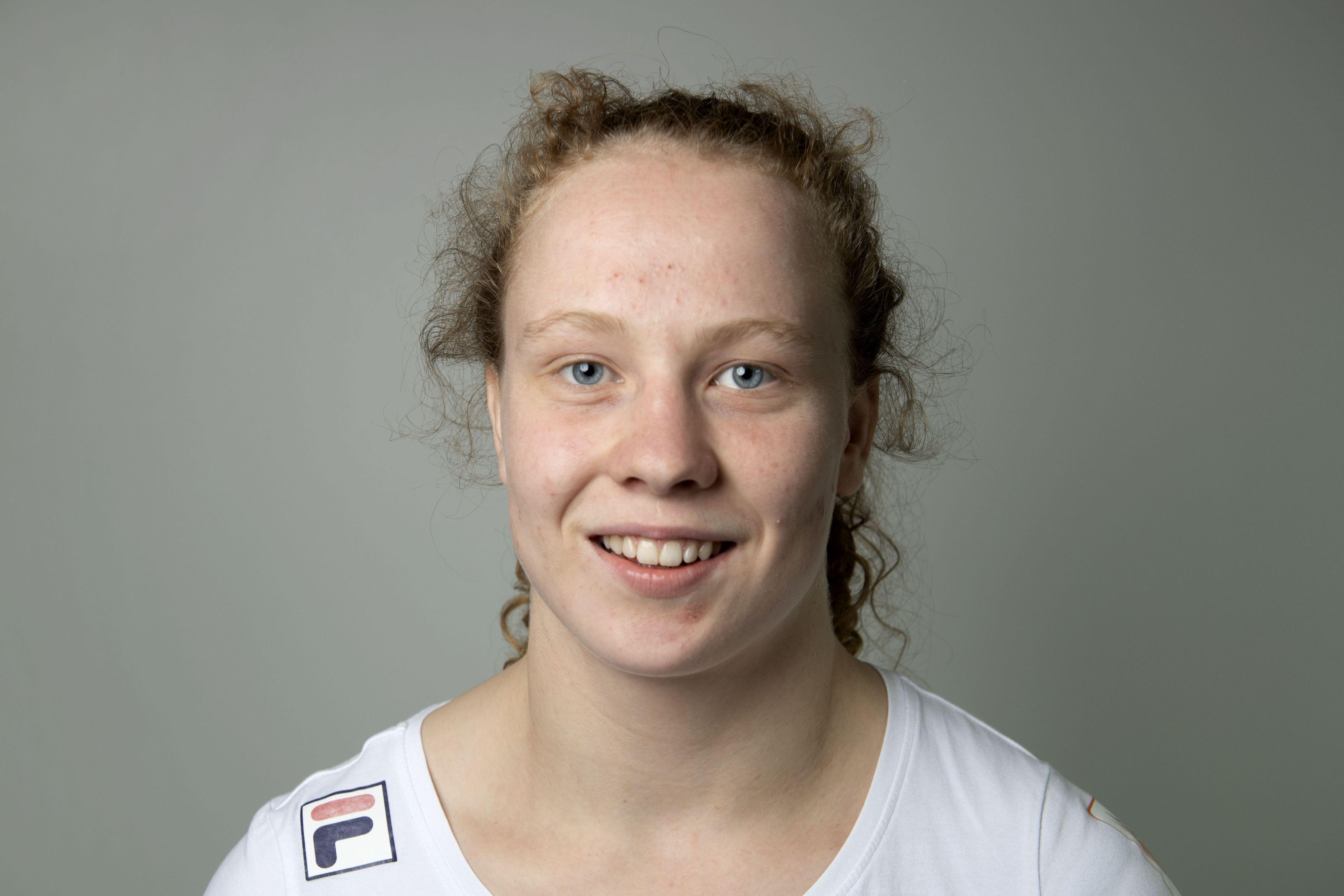 Vermeer wint judo grand prix in Tbilisi.