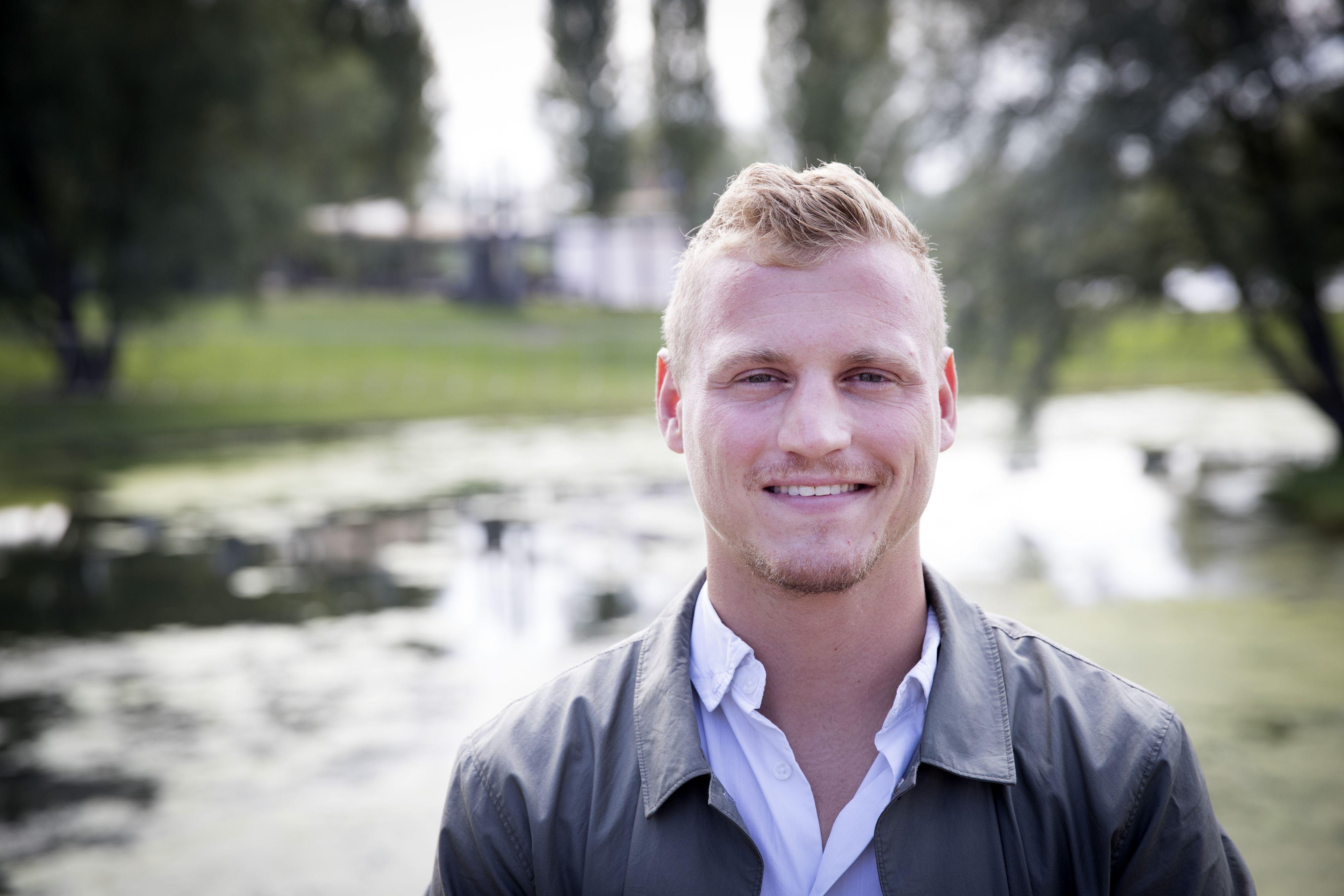 Expeditie Robinson verhuist naar RTL 4