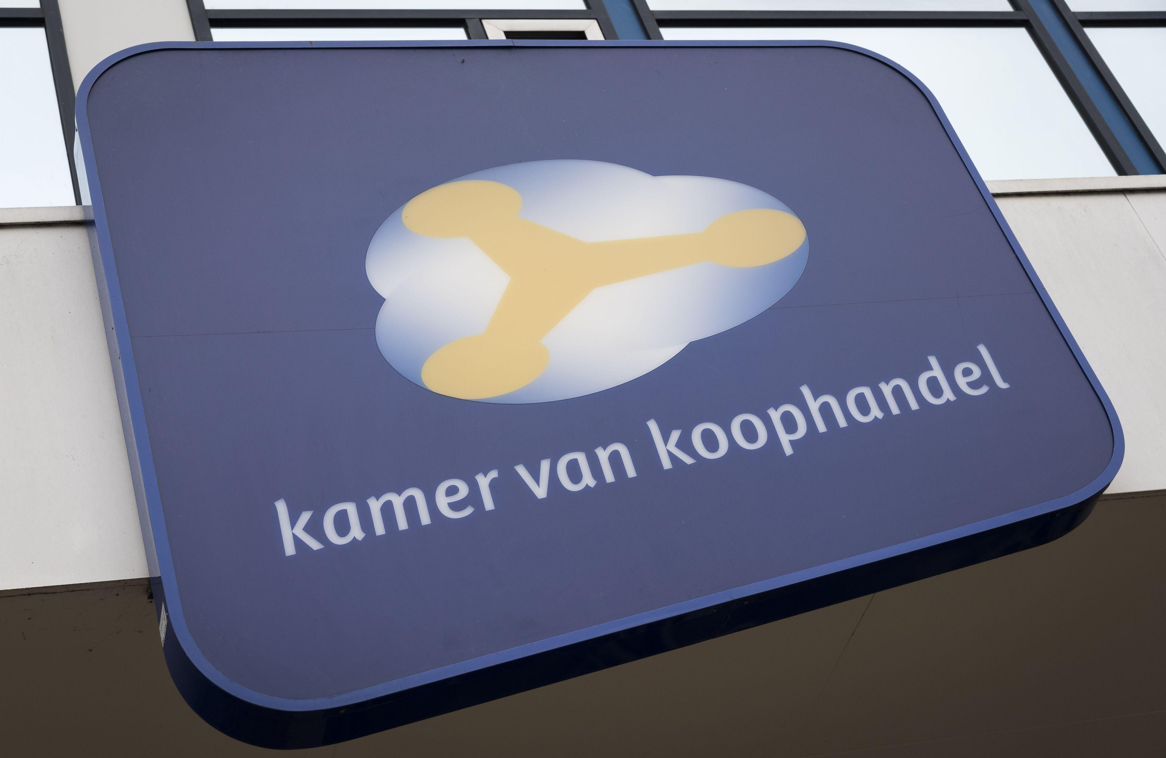 Welk mkb-bedrijf wint de KVK Innovatie Top 100?