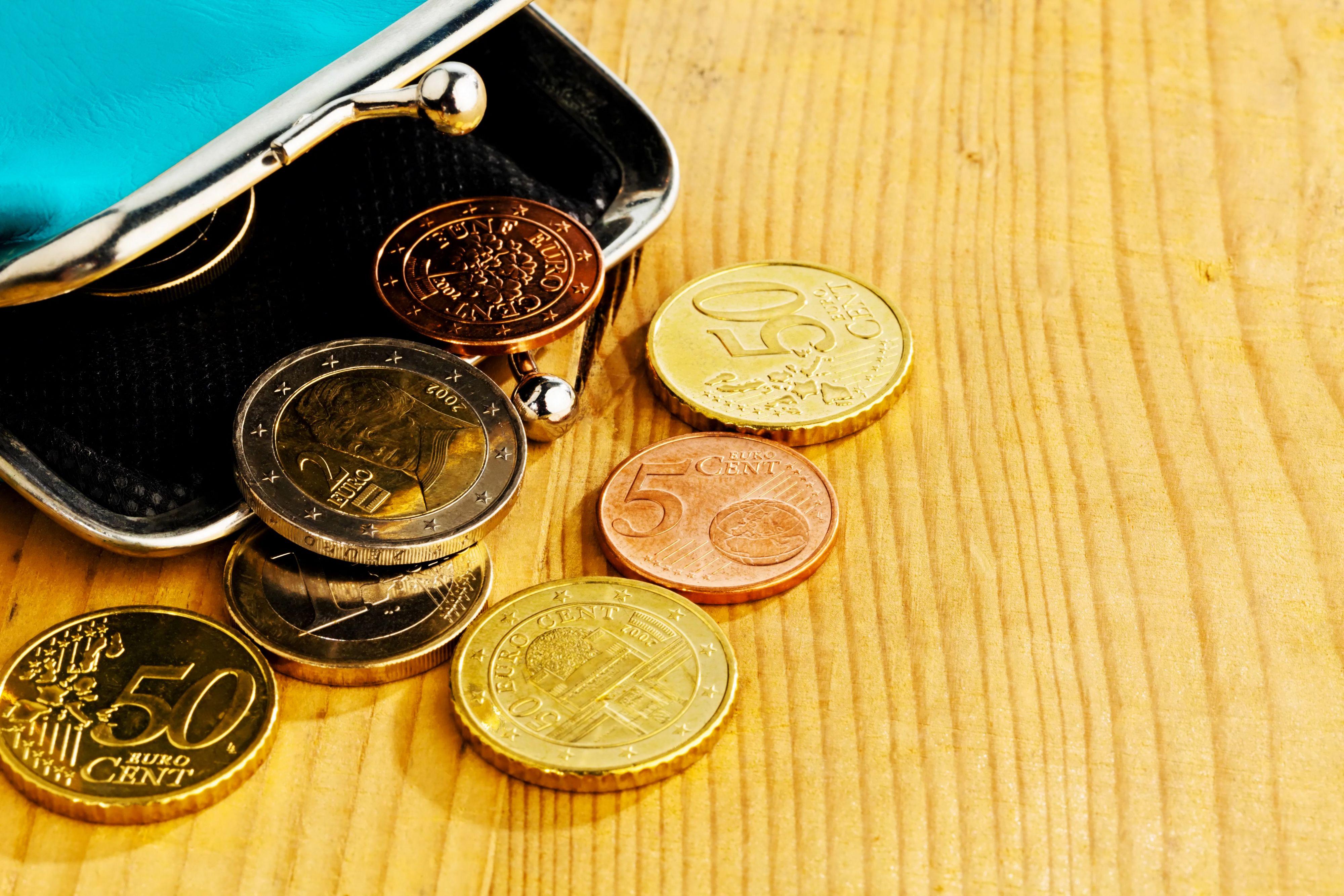 Wanneer ben je arm in Nederland?