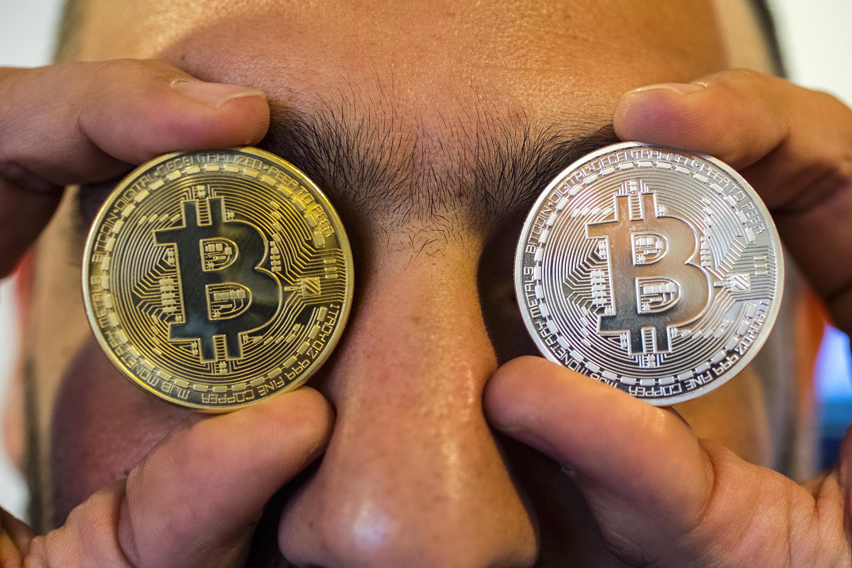 Weer een mijlpaal: 18 miljoenste bitcoin dit weekend gemined