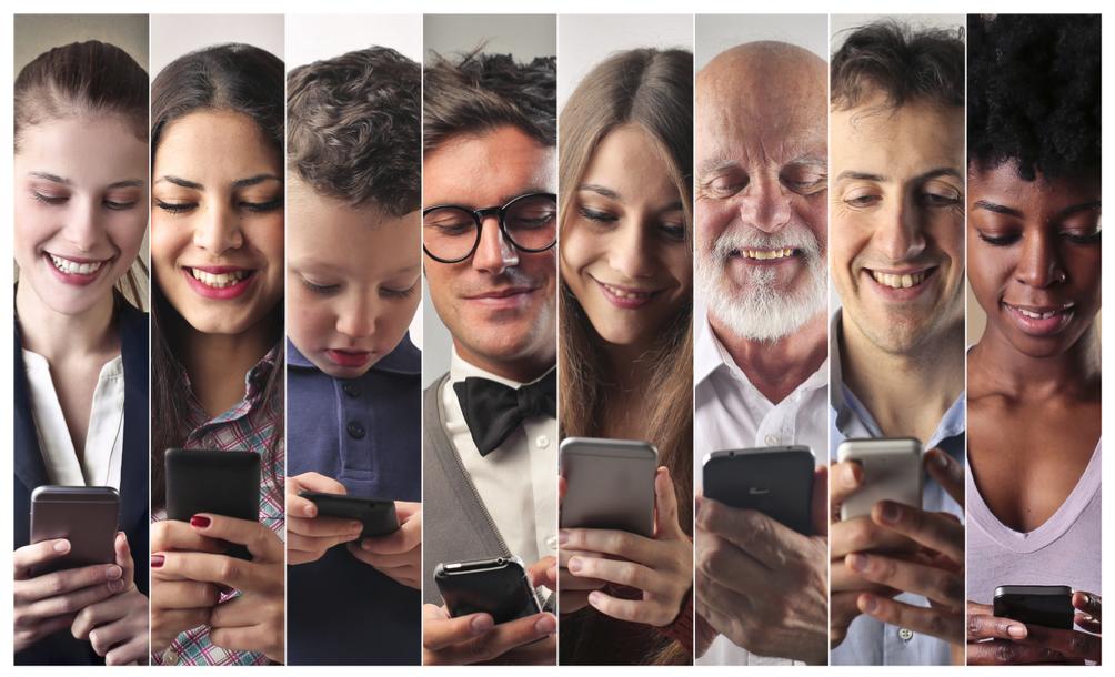 E-Health: 4 keer profiteren van modernste technieken gezondheidszorg