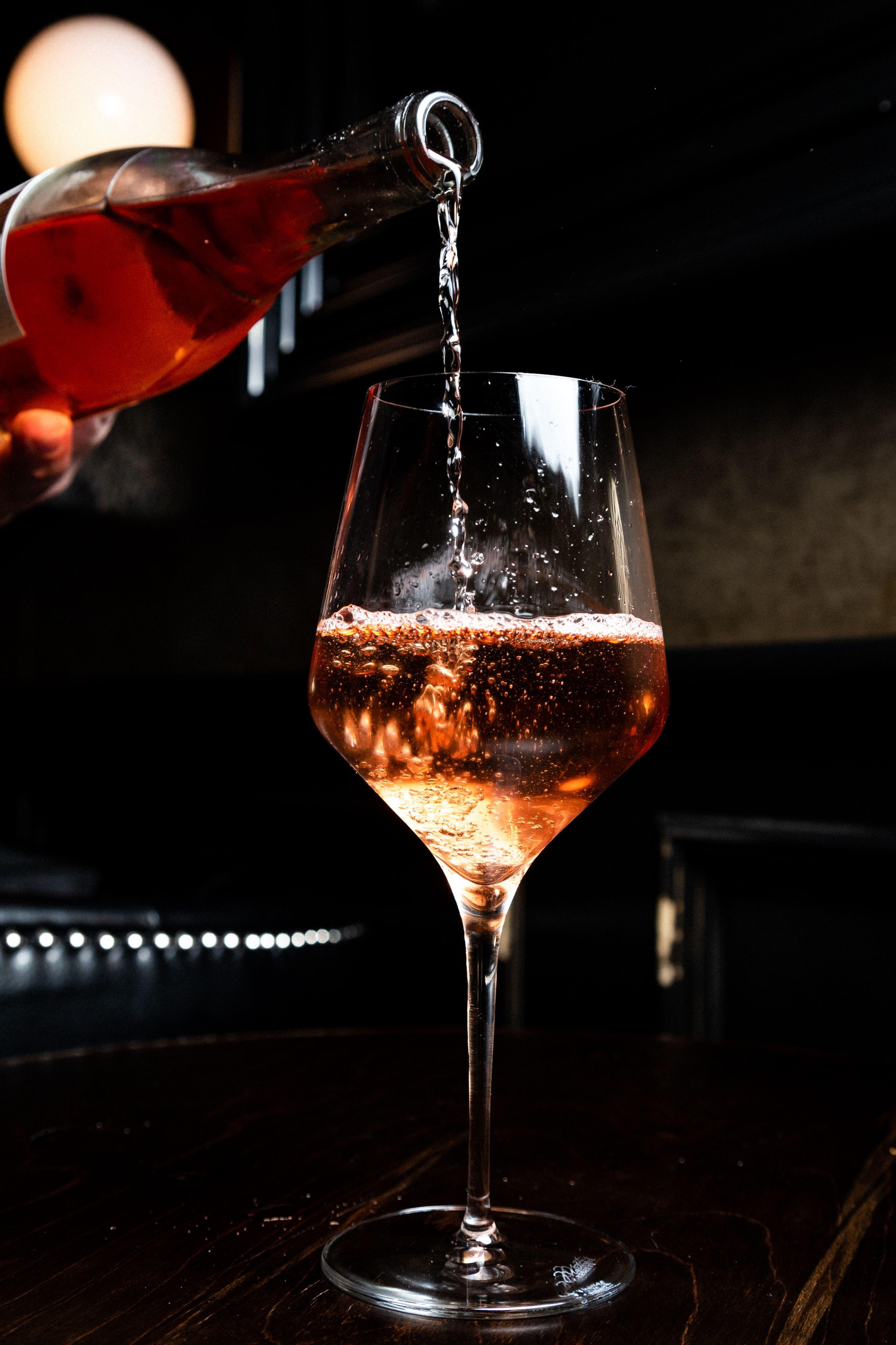 Cava, prosecco of champagne: wat is nu eigenlijk het verschil?