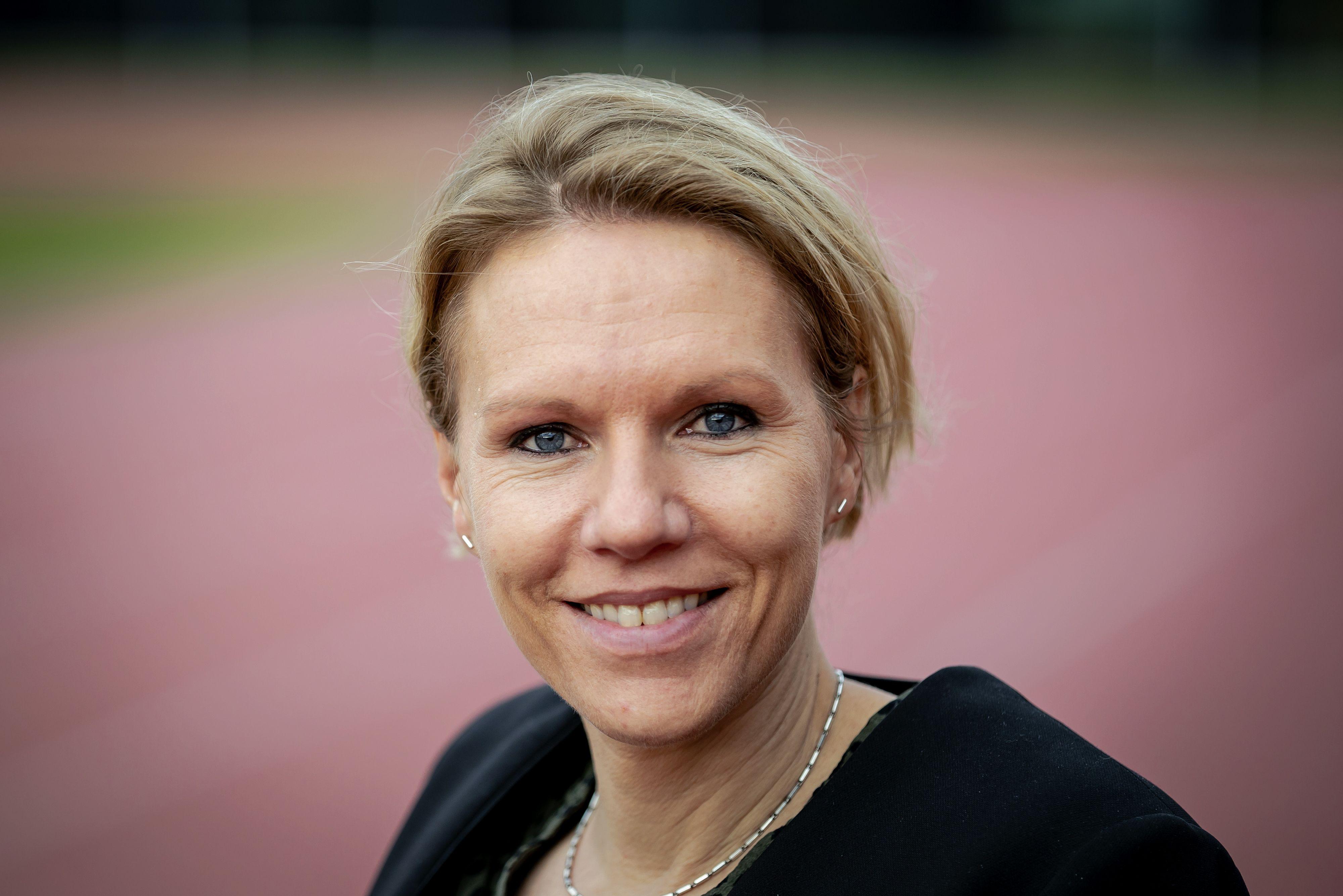 Olympische chefs de mission: Meer dan alleen goud halen