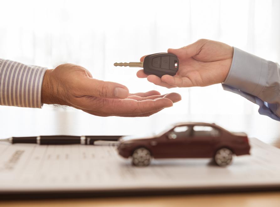 Wat is private lease en waarom is het interessant voor mij?