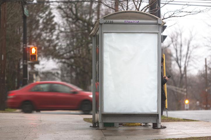 Toch nog 'witte kerst' door Canadees bedrijf