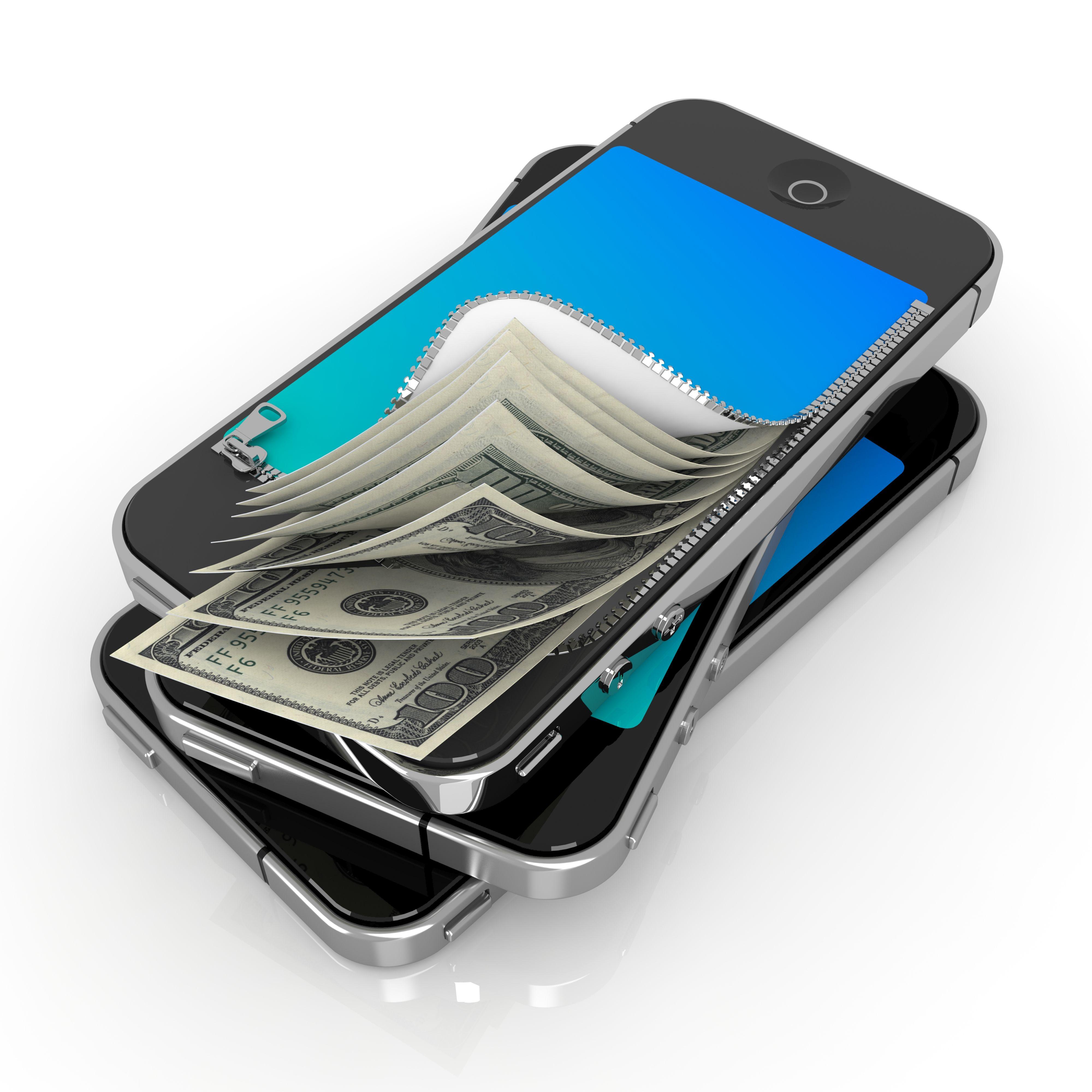 Goede voornemens 2020: bespaar op je telefoonkosten