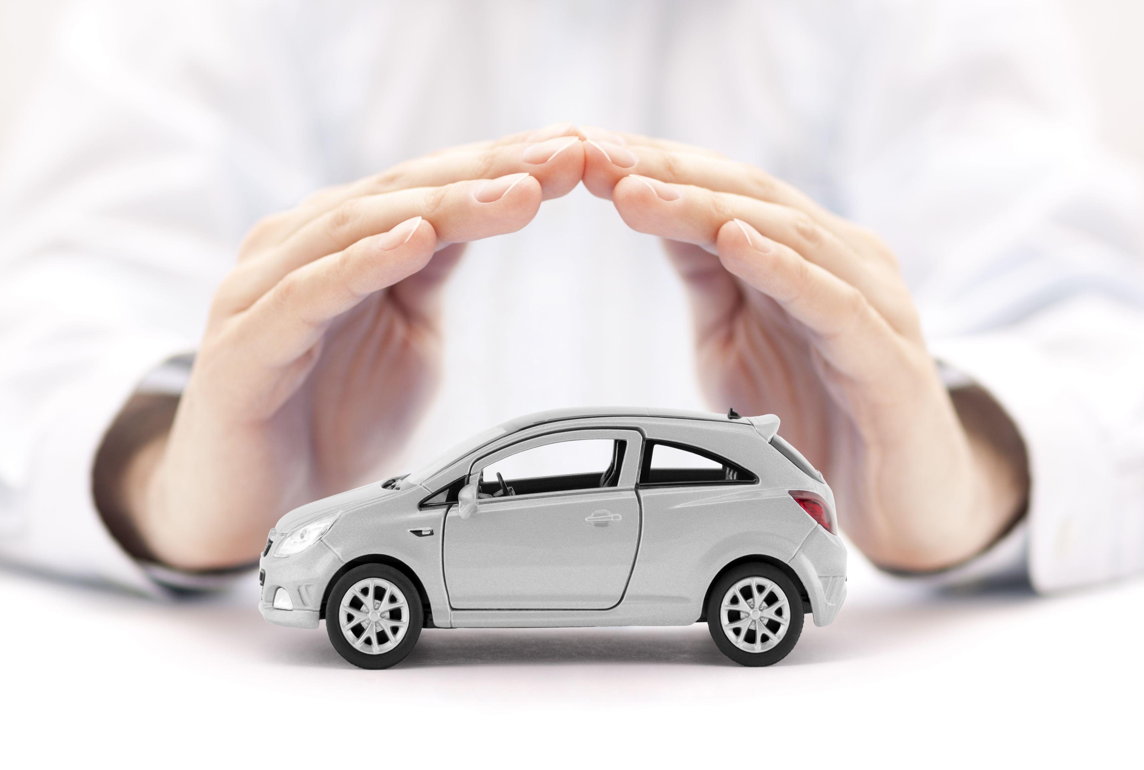Bespaar dit jaar op je autoverzekering met deze tips