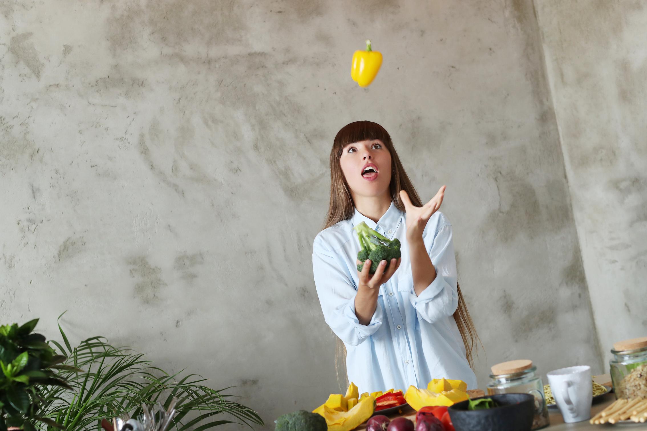 Lekker voor de knip: zes bespaartips