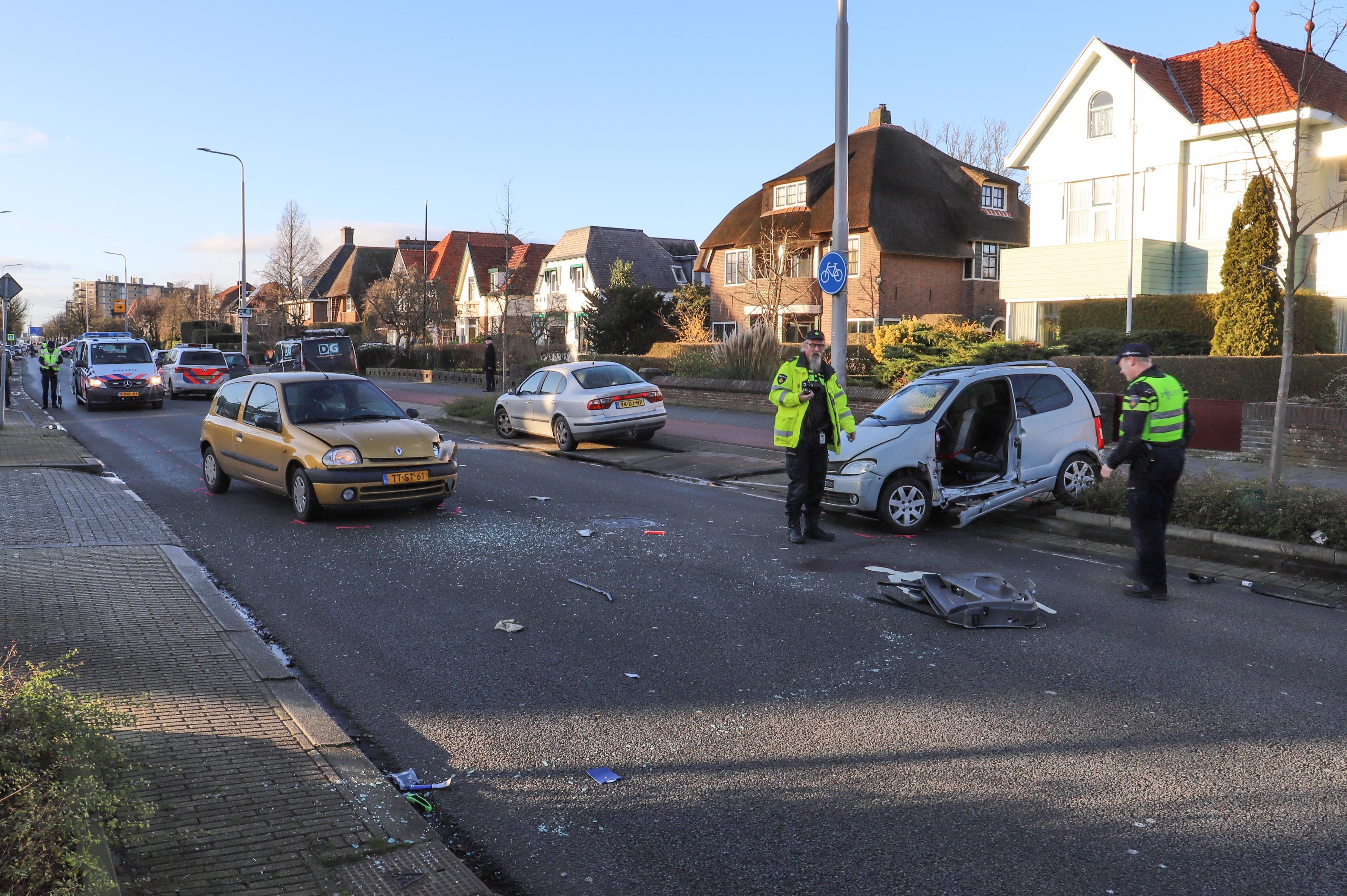 Aart Staartjes (81) overleden na verkeersongeluk