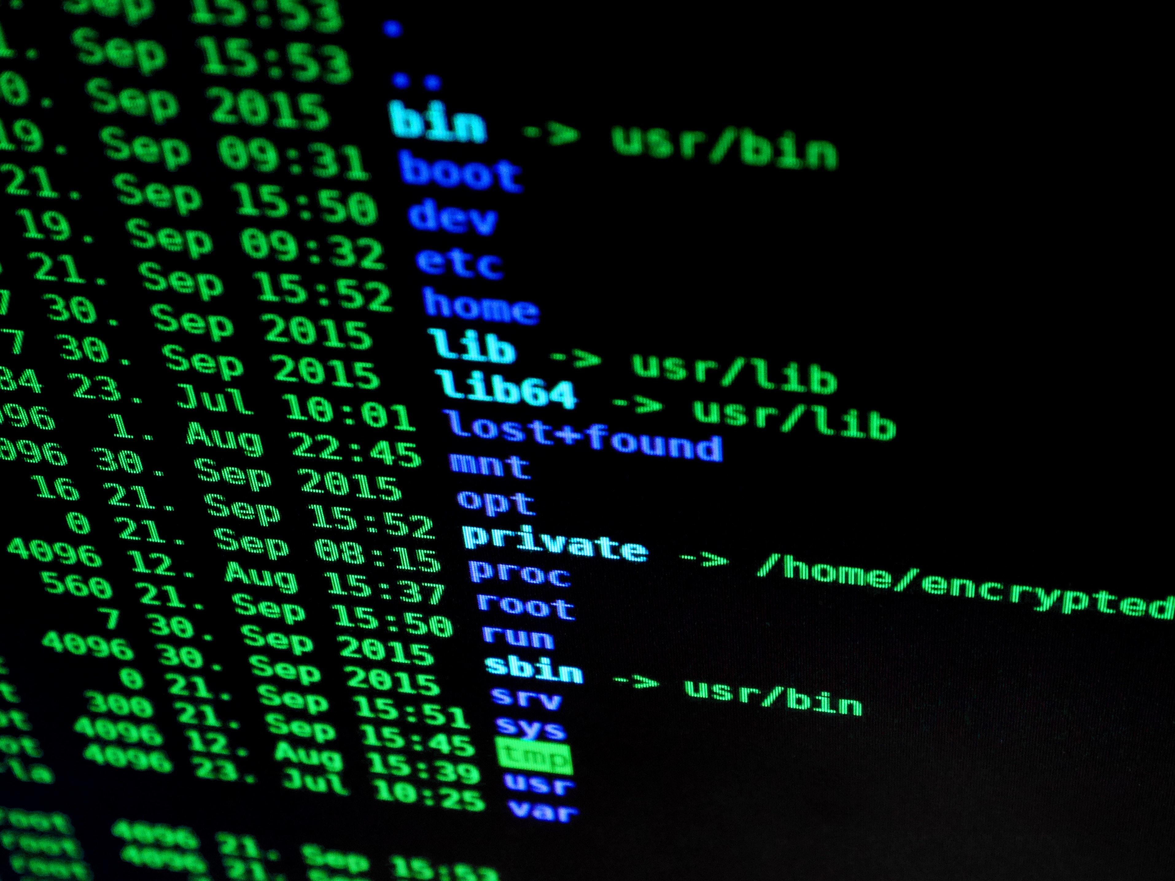 Drie redenen waarom je een VPN zou moeten gebruiken