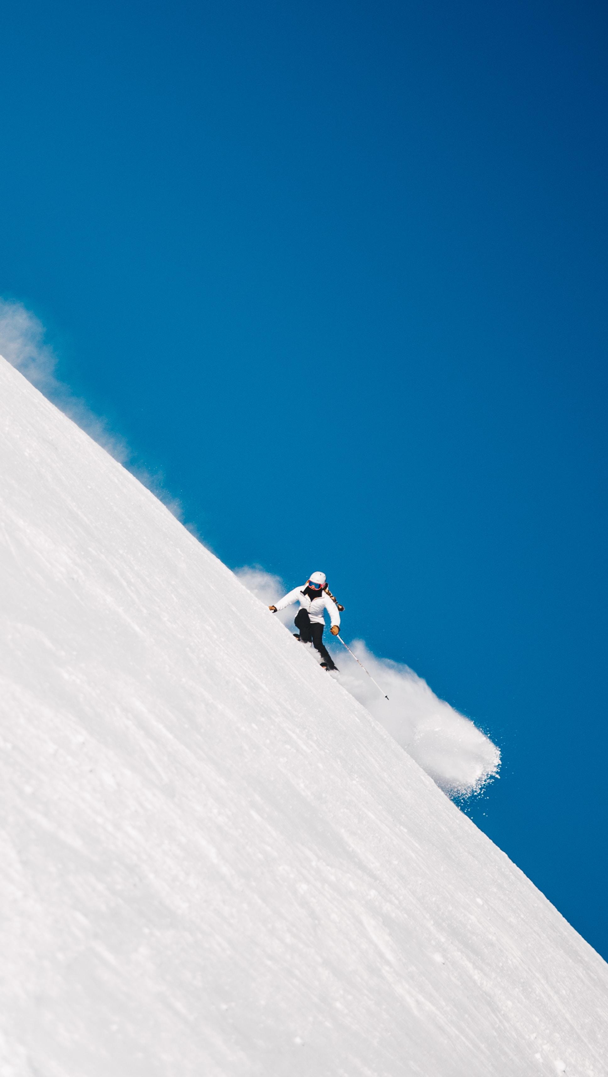 Niet alle Nederlanders goed voorbereid op wintersport