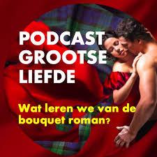 Ken je deze podcasts al? #14 Liefde
