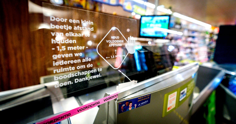 5x positief nieuws: Nederlanders teruggehaald, het coronalied en meer