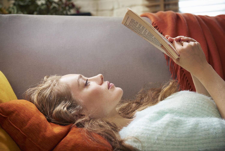 7 symptomen waaraan je kunt herkennen dat je te veel stress hebt