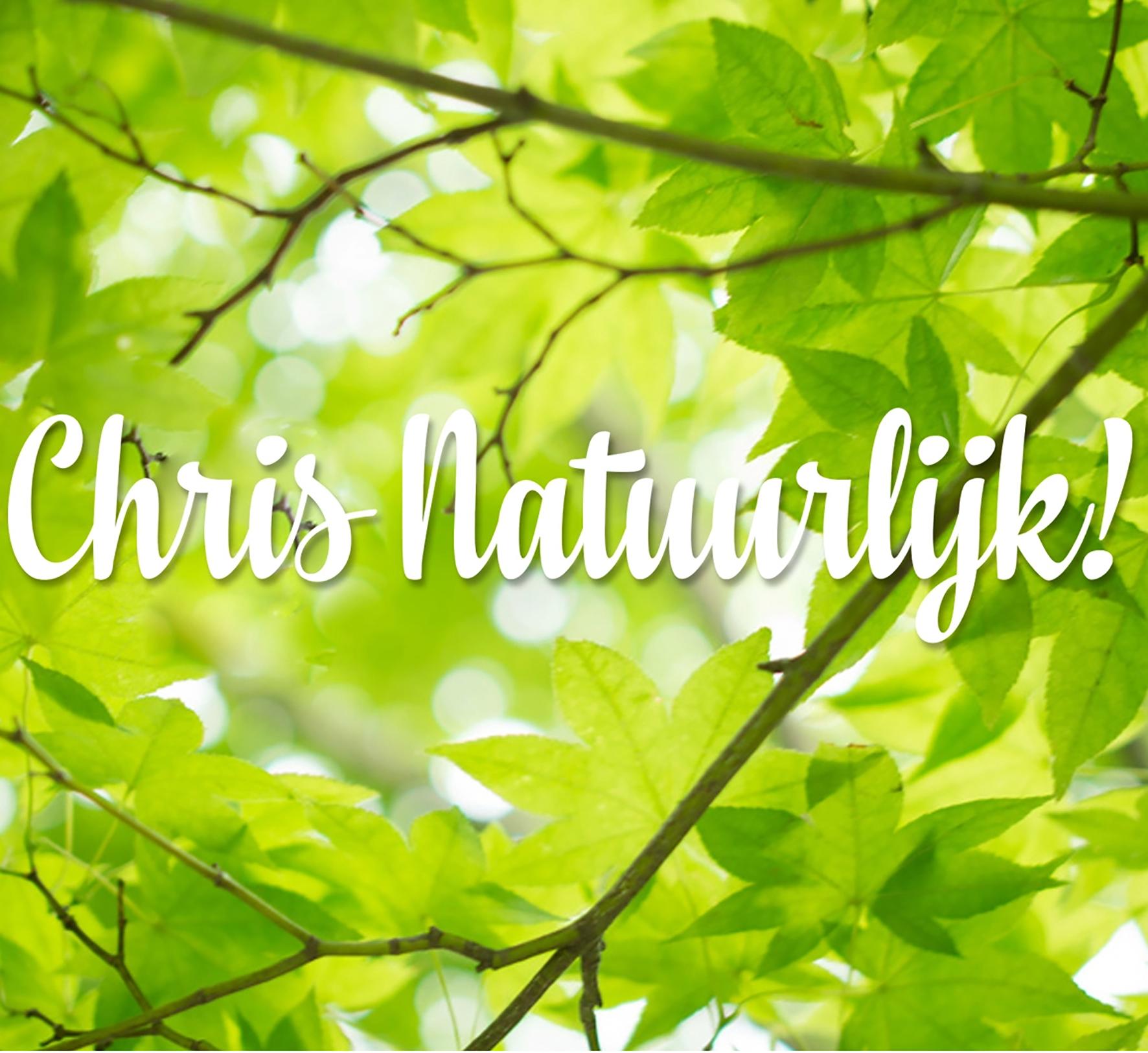podcast natuur