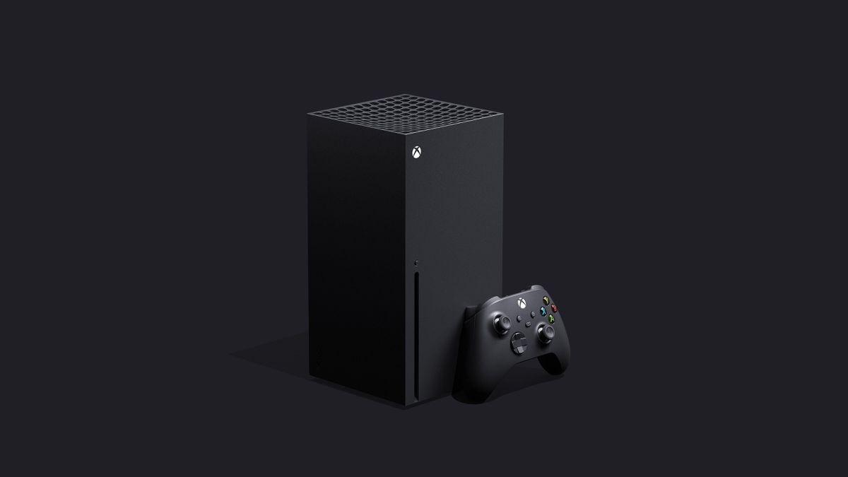 Xbox Series X, playstation 5, ps5