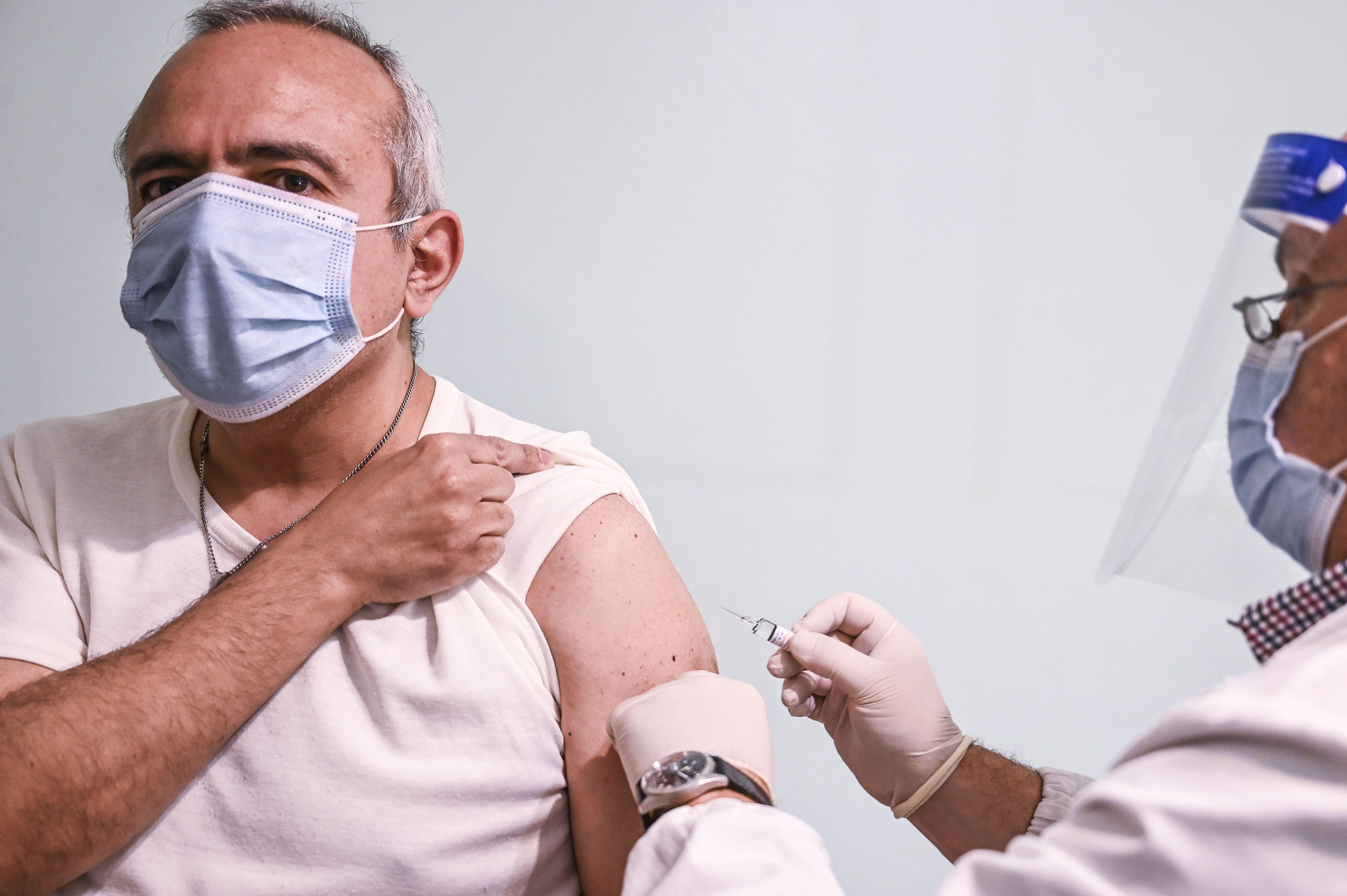 Zo snel al een veilig coronavaccin, hoe kan dat?