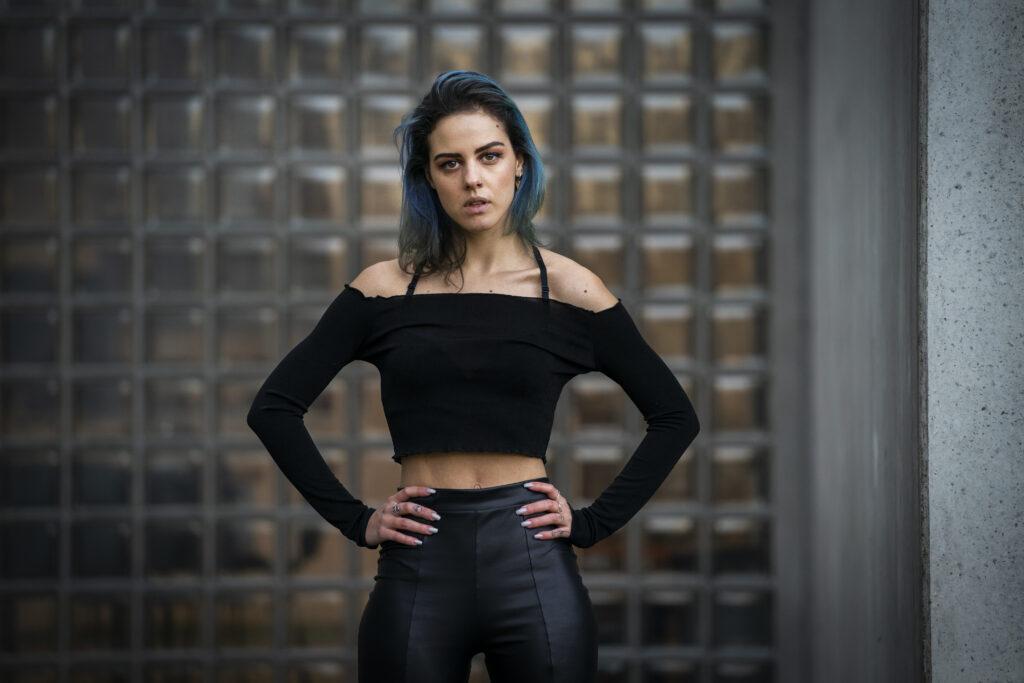 Lakshmi was bang voor negatieve reacties op Wie is de Mol? - Metronieuws.nl