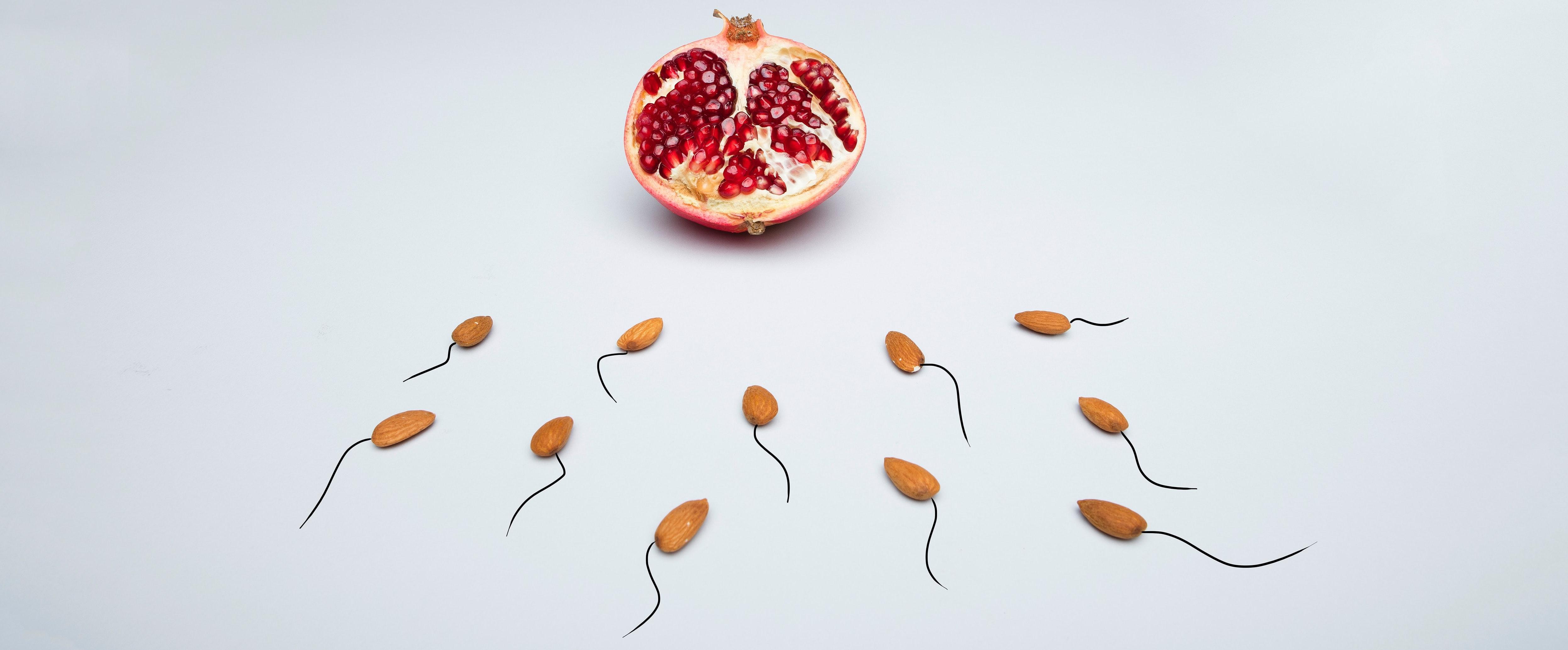 Vruchtbaarheidscrisis: Mannen hebben helft minder sperma